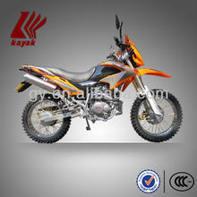 2014 Cheap 200cc Dirt Bike For Sales Dirt motorcycle,KN200GY-4B