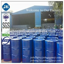 JH-201 Dimethyl Silicone oil for shock absorber, Textile Industry, Lubrication, rubber additive