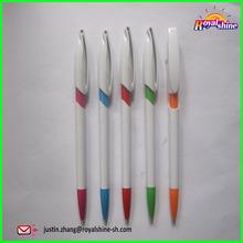 Logo Customized Cheap Plastic Pen