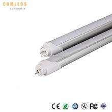 The most competitive top sell 2012 popular led tube