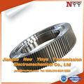 artes de fabricación de metal de precisión