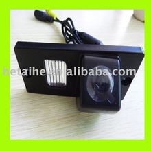 Car Rear View Camera for KIA Sportage Cars
