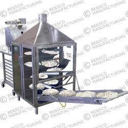 be sco tortilla machine price