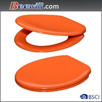 Bathroom toilet seat sanitary new products on China market
