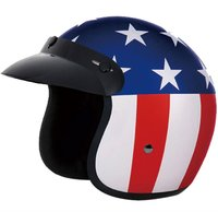 2015 motorycycle full face Casco NEW graphic ECE/DOT diving motorcycle motor & scooter helm