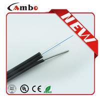 Professional manufactuer from China GYXTW/GYTS/GYTA/GYTA53/GYFTY/GYFTA/GYFTY53 optic fiber cable duct