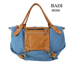 handbag for lady women handbags europe designer handbag