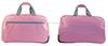 20 inch wheeled trolley bag rolling duffel bag with wheels