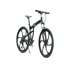 Chinese made dirt bikes cheap electric folding bike on hot sales