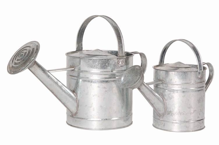 Decorative Metal Watering Can Buy Cheap Watering Cans