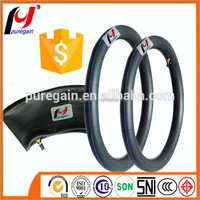 Natural Rubber Motorcycle Tyre 300-18 and Butyl Rubber Inner inner tube companies looking for partners