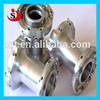 Custom TM Spare Parts Supermoto/ Motocross/ Racing Motorcycle Wheel Hub