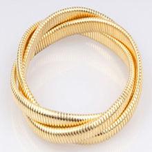 fashion bangle wholesale 18k gold jewelry