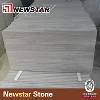 Newstar customized silk georgette stone