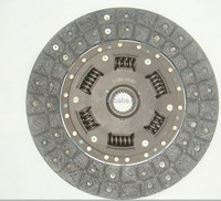 31250-36381 car parts disc clutch assy for hino