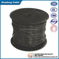electrical copper wire specifications flexible conduit with wire