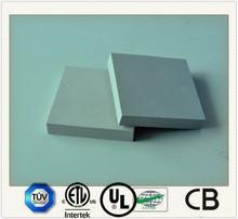 3mm PE foam insulation sheet/tape