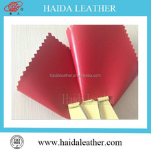 Car Seat Leather for Sofa for Furniture PU PVC Synthetic Leather