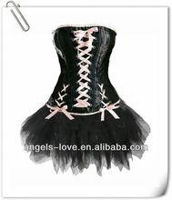 hot hot sex girls photo new design sexy corset A1126