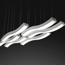 CE ETL UL 6 light crystal chandelier & chandelier italy & outdoor acrylic chandeliers