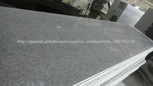 G633 losa de granito chino
