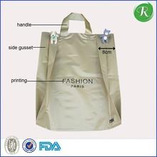 AN PHAT PLASTIC shopping bag