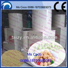 sesame washing and peeling machine/ sesame seeds peeling machine 0086-18703683073