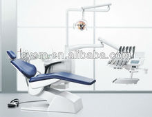 Dental Instruments Top-mounted Best Dental Units