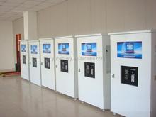 China BZ good self service car wash machine car wash for sale