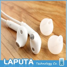 Headphones for s6 New products Stereo Headset original earphone for Samsung Galaxy S6