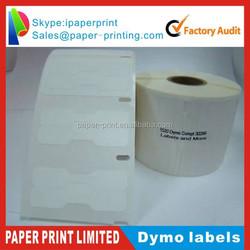 30299 direct thermal print paper