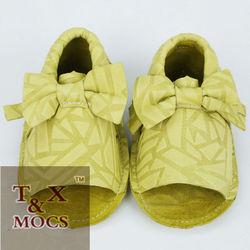 wholesale men's shoes leather custom shoe bags