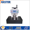 fabric testing machine hydrostatic pressure test equipment