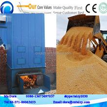 Good performance seed grain dryer/seed drying machine