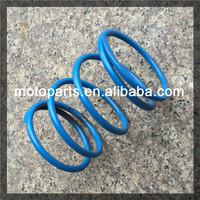 GY6 50cc torsion spring coil spring motorcycle parts engine spare parts