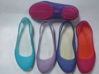 Cheap garden clogs shoes for women