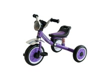 2015 High Quality Baby Tricycle/pedal car
