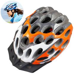 helmet 2015 New product motorcycle helmet Outdoor Bike Bicycle Cycling Helmet + Visor