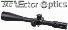 Vector Optics Sagittarius 10-40x56 First (Front) Focal Plane Rifle Scope