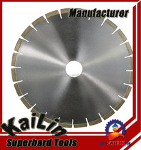 2015 New Asphalt saw blade, asphalt blade for cutting