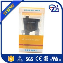Alibaba manufacturer mp3 player dvr digital mp3 player portable solar radio mp3 player