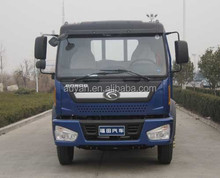 Foton rowor 10 ton cargo truck for sale,all terrain vehicle,unmanned aerial vehicle