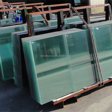 tempered glass wholesale tempered glass pool fence panels
