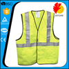 Active Kyds High Visibility Kids Safety Vest for Construction Costume Biking