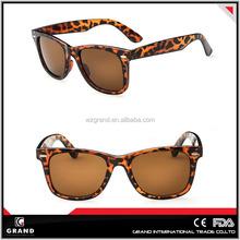 2014 Wholesale Replica Sunglasses Alibaba Sunglasses RB SPACE