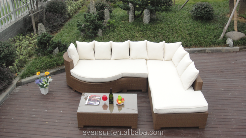 High quality chinese garden furniture for High quality outdoor furniture