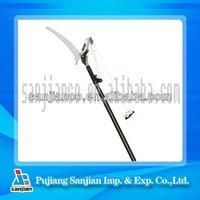 Tree pruner/lopper/lopping saw