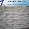 Sodium Hydroxide Soap Paper Plant