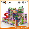 newest design kids names of indoor games, indoor playground, indoor playground equipment
