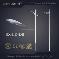 high brightness elite lighting china